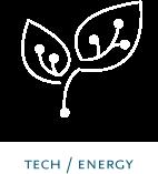 Tech / Energy