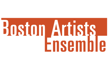Boston Artists Ensemble