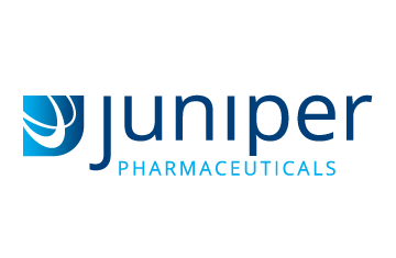Juniper Pharmaceuticals