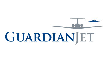 GuardianJet