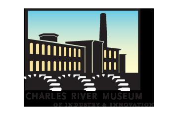 Charles River Museum