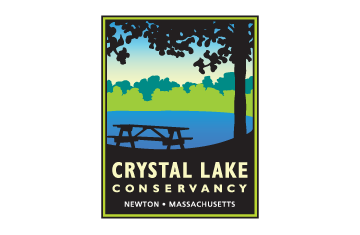 Newton: Crystal Lake Conservancy