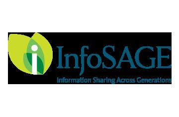 InfoSage