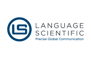 Language Scientific