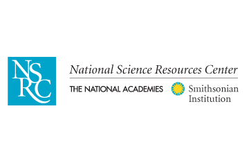 National Science Resource Center