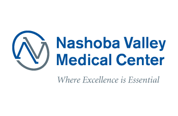 Nashoba Valley Med Center