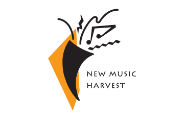 New Music Harvest