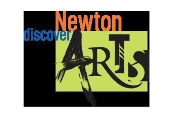 Newton Arts