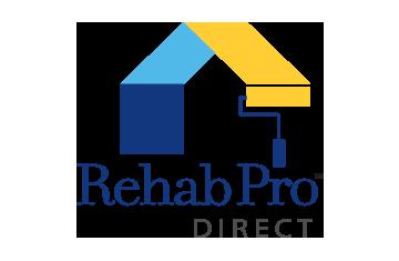 RehabPro