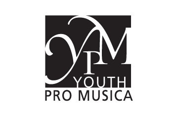 Youth Pro Musica