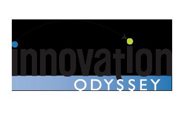 Innovation Odyssey