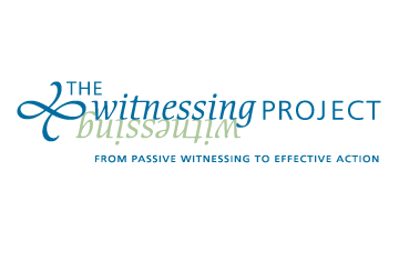 Witnessing Project