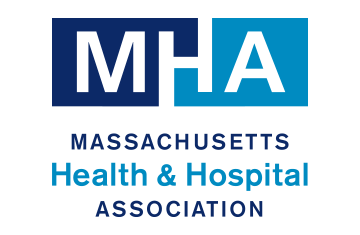 Mass Health & Hospital Association