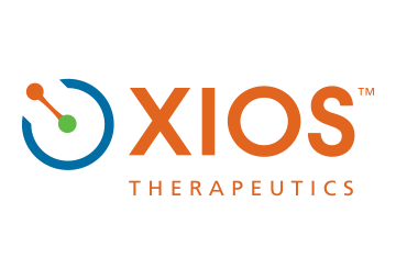 Xios Therapeutics