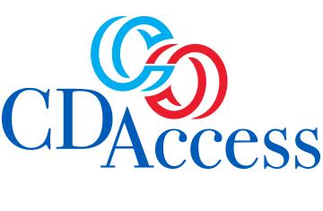 CDAccess