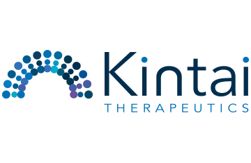 Kintai Therapeutics