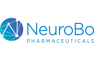 NeuroBo Pharmaceuticals