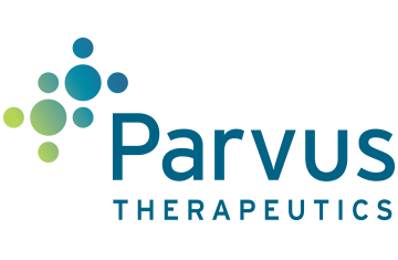 Parvus Therapeutics