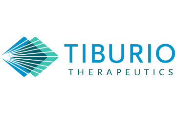 Tiburio