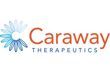 Caraway Therapeutics