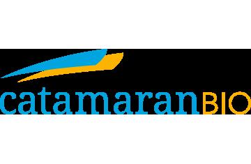 Catamaran Bio